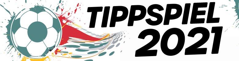 Tippspiel 2021: Täglich Tippen und GEWINNEN